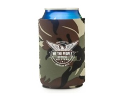 We The People Holster Accessories – Koozie