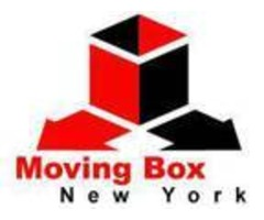 Chelsea Moving Boxes New York City Manhattan Moving Box Kits Packing Supplies