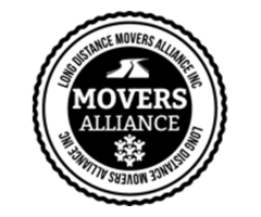 Cross Country Movers Los Angeles | Movers Alliance
