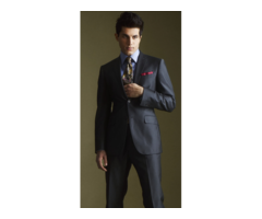 Get Slim Fit Made to Measure Suits at Unbelievable Prices at byDCLA