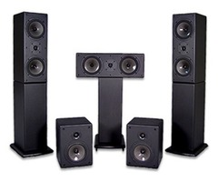 Acquire The Quality Audiophile Loudspeaker With Echoworkshop!
