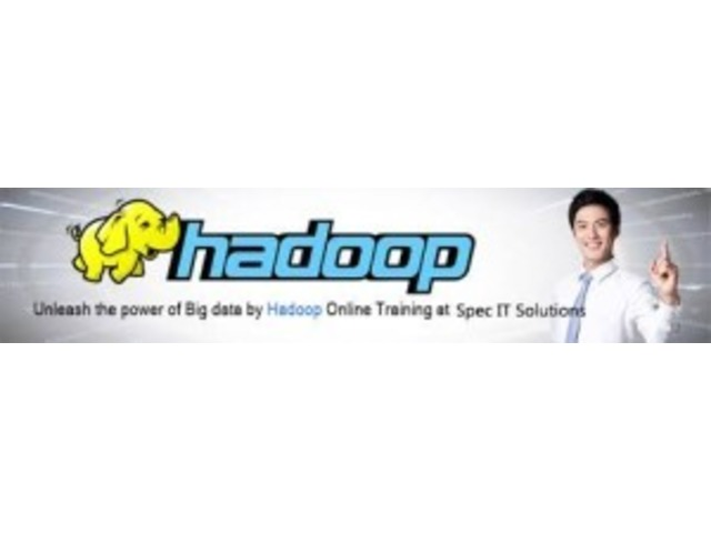 hadoop online training courses - Education - Columbia ...