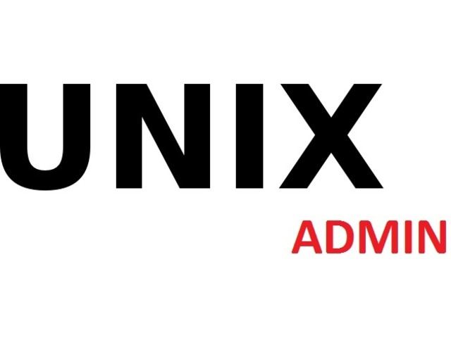 unix admin | free-classifieds-usa.com