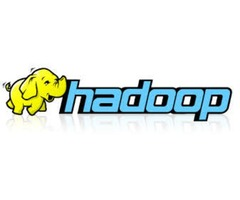 hadoop Online Training Course