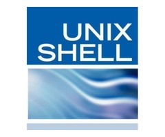 shell Online Training Course by Professional Trainers
