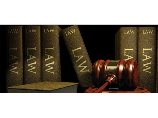 Private Institute of Law | free-classifieds-usa.com