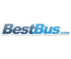 Affordable Luxury Bus Tickets to New York | BestBus