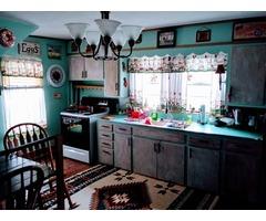 Farm home, land, outbuildings | free-classifieds-usa.com