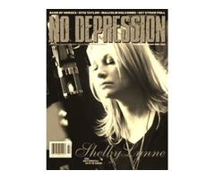 No Depression Laregest Music Magazine Website