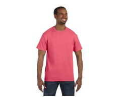 Veetrends - Gildan G500 Heavy Cotton T-Shirt