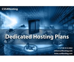 What You Should Consider When Selecting Hosting Plans?