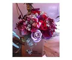 The Best Flower In Newport Beach - Bellagio Florist Etc