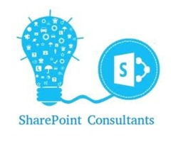 Sharepoint Consulting Firms