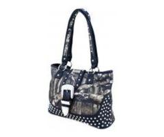 Handbags, Wallets & Accessories