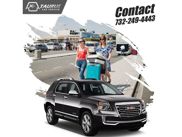 Find Car Service Somerset County NJ | free-classifieds-usa.com