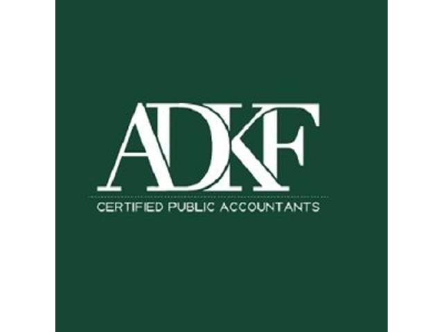 Akin, Doherty, Klein & Feuge, PC   free-classifieds-usa.com