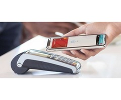 Get Apple Pay Pos System