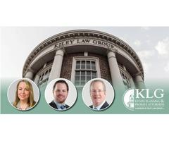 Find Local and Best Estate Planning Attorney MA | KLG Estate Planning
