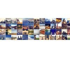 Find Cheap Multi Destination Flights