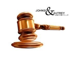 Grand Forks Attorneys