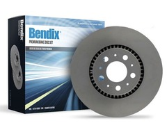 Where to order Bendix Parts in San Antonio? Load King Parts at HOLT Truck Center