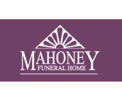 Cremation Service Provider In Tyngsborough