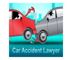 10 Features of a Car Accident Attorney You Should Look