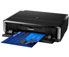 Printer Authorized Service Center