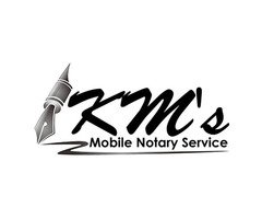 Best Mobile Notary Service Los Angeles CA