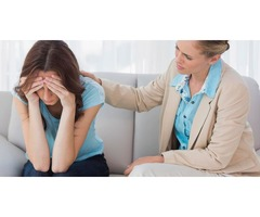 Best Psychotherapy Treatment for Depression - lifebalancetherapy