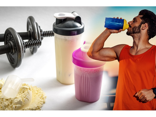 Types of Gym Supplements | Allentown gyms  | free-classifieds-usa.com