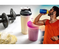 Types of Gym Supplements | Allentown gyms
