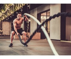 What Is Physical Fitness And Its Importance?
