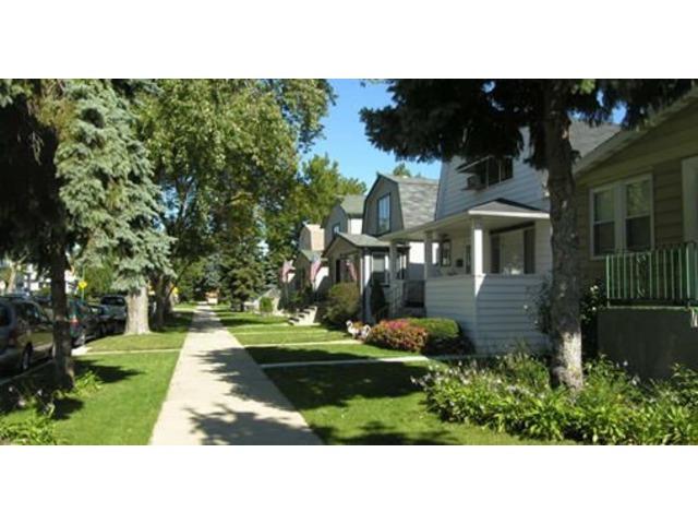 We Buy Houses | Maryland All Cash Home Buyers | free-classifieds-usa.com