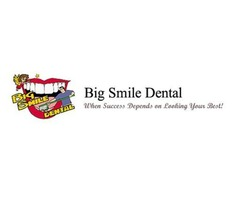 Affordable Dentist in Chicago