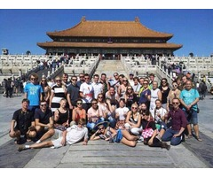 Get Amazing Beijing Tour Packages