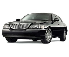 Most Convenient and Affordable Monroe Taxi