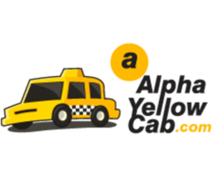 Yellow Cab Services In West Covina Ca