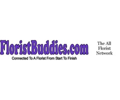 Harrisburg Florist - Florist Buddies