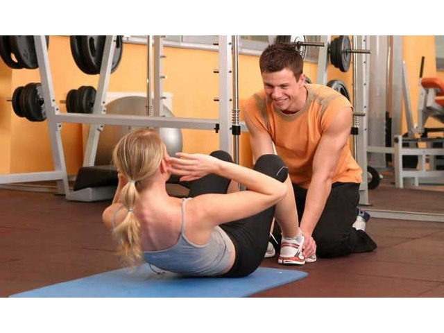 Why Personal Trainers are Important? | free-classifieds-usa.com