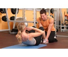 Why Personal Trainers are Important?