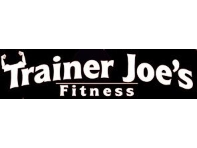 Fitness Classes Palm Desert – Trainer Joe's   free-classifieds-usa.com