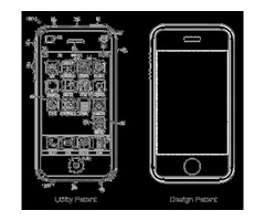 Utility Patent Vs Design Patent - Thoughts To Paper