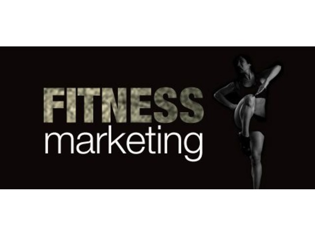 Announce Competitions For Existing Members | PFMS | free-classifieds-usa.com