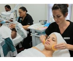 Academy Of Hair Technology Remains the Best Esthetician School for You