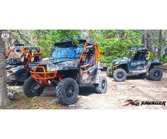 ODES POWERSPORTS SALE!!!