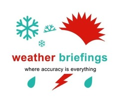Landscape & Lawncare Weather Services – WeatherBriefings