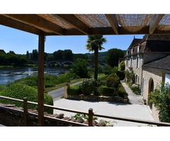Vacation Rentals Home & Holiday Villas In Dordogne And UK