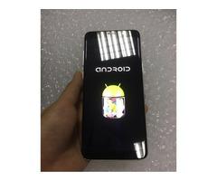 Andriod phone 9P 1GB RAM 4GB ROM MTK6580 Quad Core 5MP camera 6.2inch 3G WCDMA SmartPhone Sealed Box