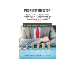 Contact Best Real Estate Investments USA